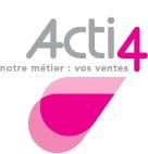 Logo_acti4