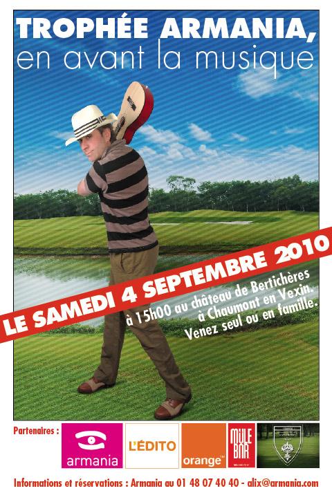 Golf+diner-240810