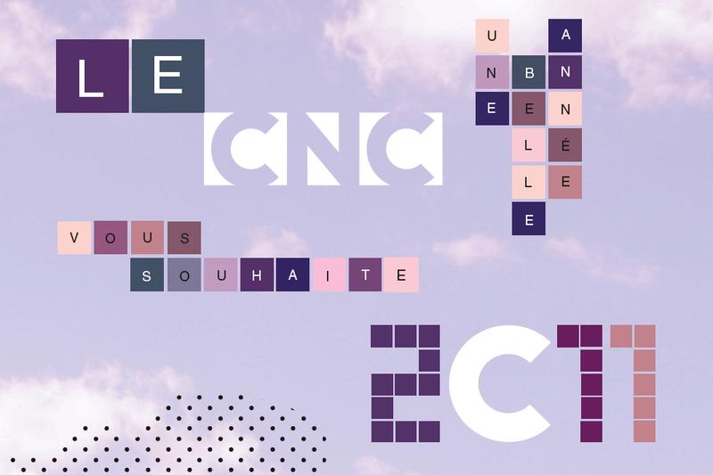 Cnc10