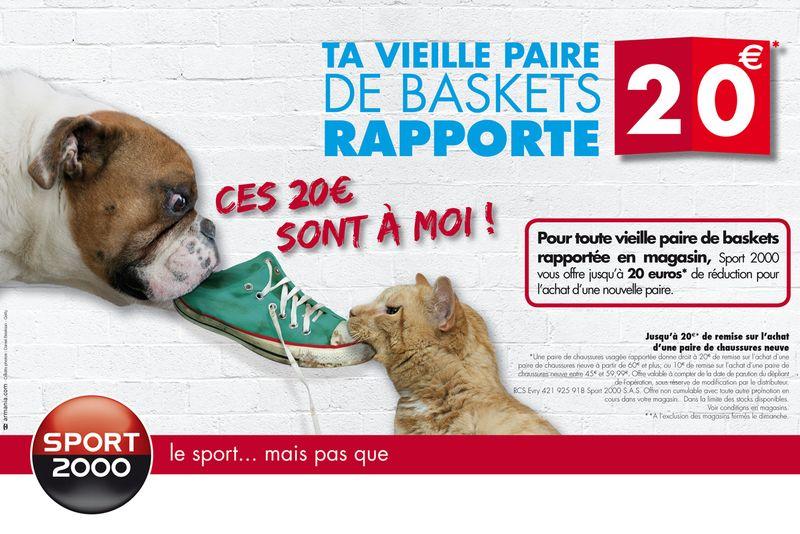 SP2000_vieilles_baskets