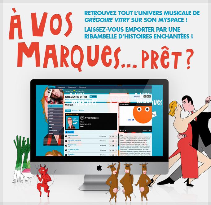 A-vos-marques_myspace