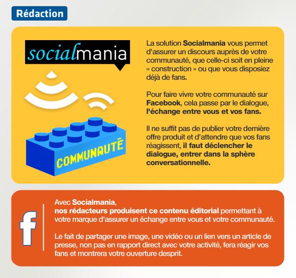 SocialMania_redaction_2_2