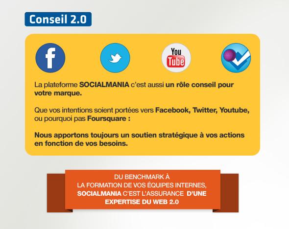 SocialMania_conseil