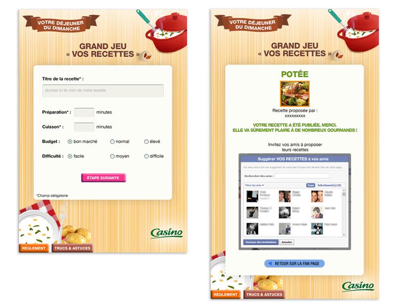 Casino_FB_appli-recette2_ecran1