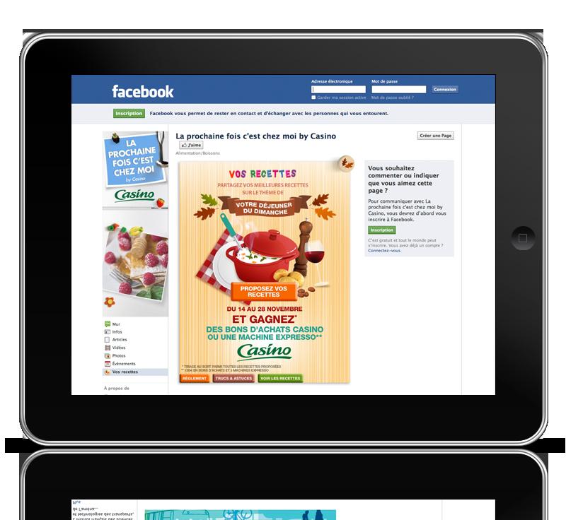 Casino_FB_appli-recette2