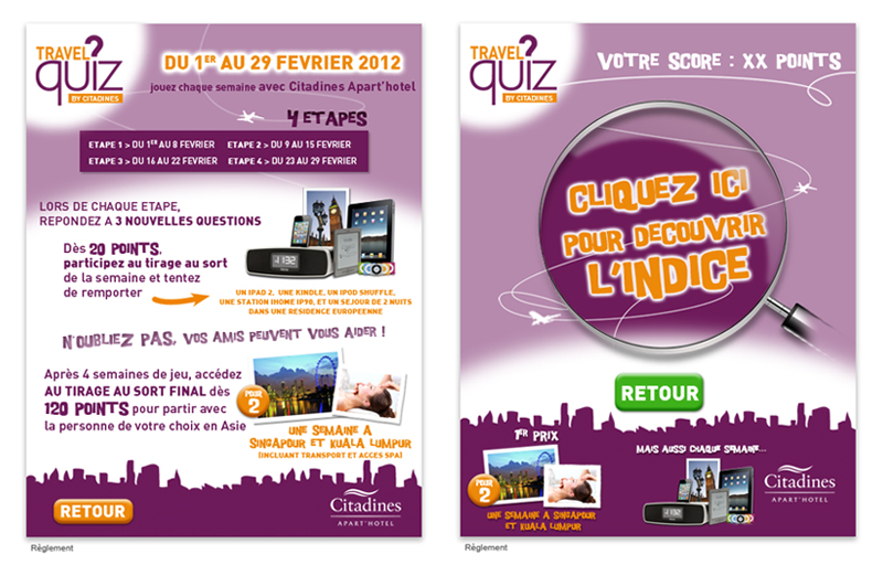 Citadines_FB_Quiz_ecrans