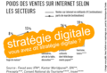 Image strategie-digitale2