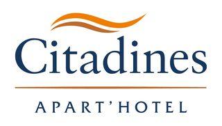 Citadines_logo