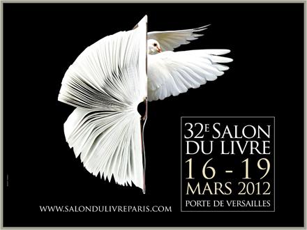 Salon-du-livre_Visuel