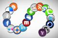 Image chiffres-cles-media-sociaux