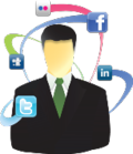Image social-media-manager-153x177
