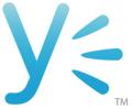 Capt 03599312-photo-yammer-logo