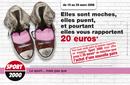 116x76_chaussure_2